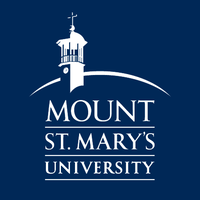 Mount St. Mary