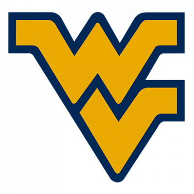 West Virginia University - Keyser